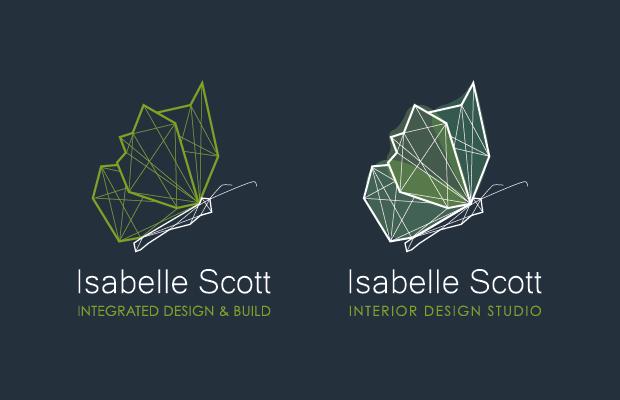 Isabelle Scott Identity