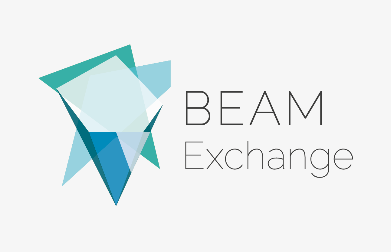 Beam Exchange