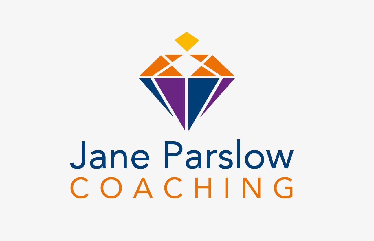 Jane Parslow Coaching